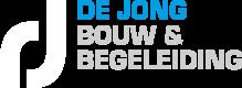De Jong Bouwbegeleiding