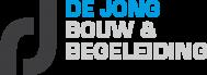 De Jong Bouw & Begeleiding